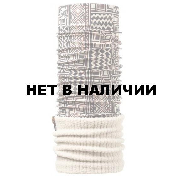 Бандана Buff Polar Nuba/Bone 108957