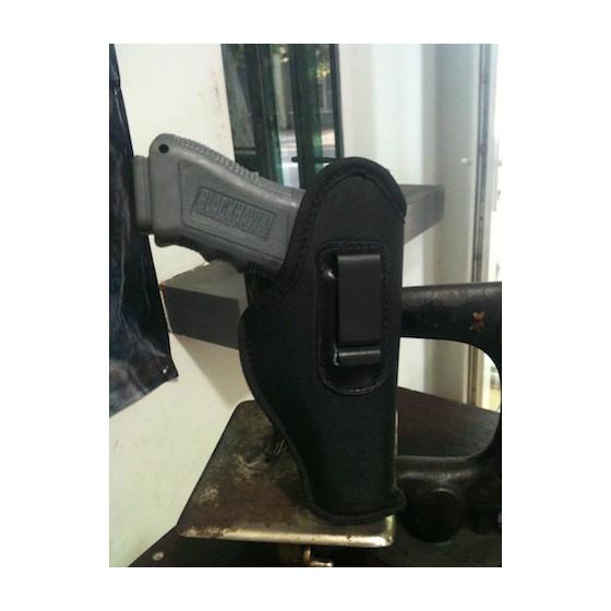 Кобура внутреннего ношения для ПМ, Walther PPK