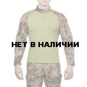 Рубашка МПА-12 питон скала