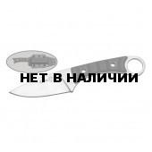 Нож Крот (Кизляр)