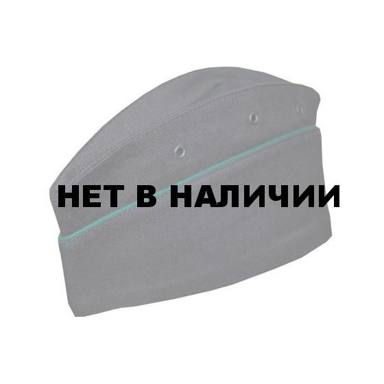 Пилотка ПС ФСБ