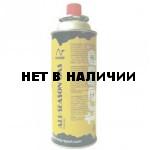 Баллон Газовый Tramp 220 г. TRG-001