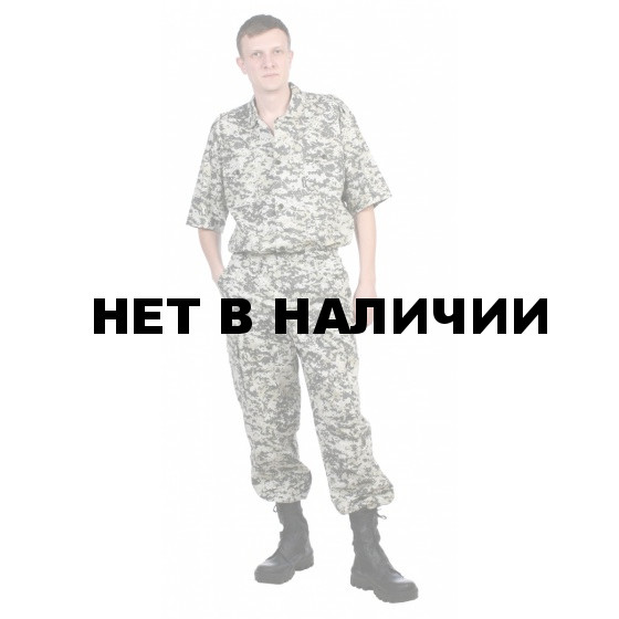 """Брюки мужские """"Сафари"""" 100% хлопок"""