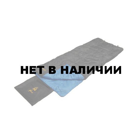 Мешок спальный Murray синий, 190х70 см, 25001