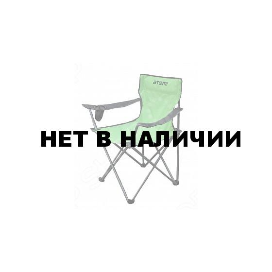 Кресло туристическое AFC-720 Atemi