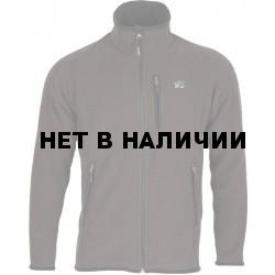 Куртка Craft Polartec Thermal Pro High Loft т.коричневая