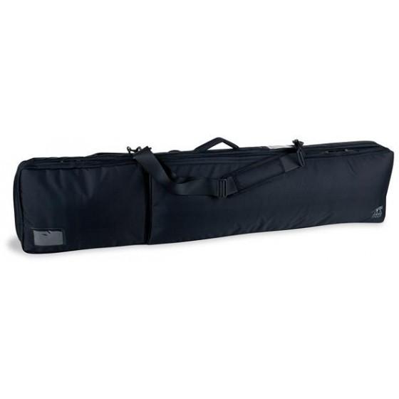 Чехол для оружия длиной до 121 см TT RIFLE BAG L black, 7757.040