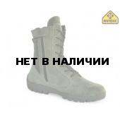 Ботинки Тропик ЗИП М1020