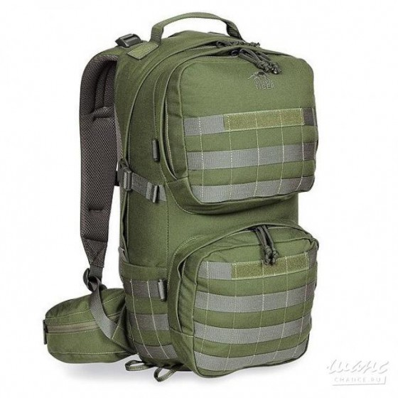 Рюкзак TT Combat Pack (cub)
