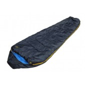 Мешок спальный Williwa синий, 210х75/50 см, 25036