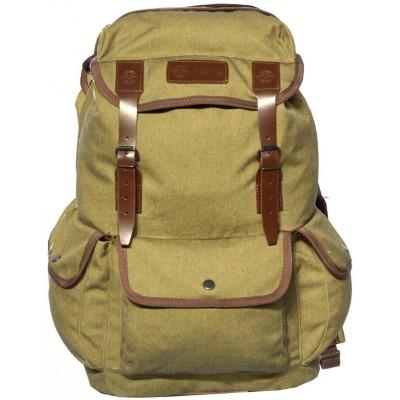 Простые брезентовые рюкзаки почтой чемоданы интернет-магазин антлер