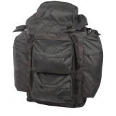 Рюкзак Охотник-45 черный