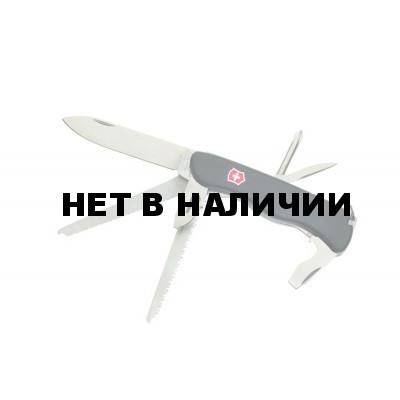 Нож VICTORINOX 0.8493.3
