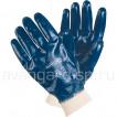 Перчатки Нитро Премиум РП (BВ6 ТB)
