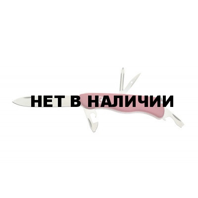 Нож VICTORINOX 0.8953