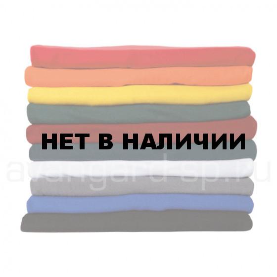 Футболки мужские, короткий рукав, 160гр/м.кв., 100% хлопок (цв.красный) СЗ