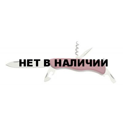 Нож Victorinox 1.3715