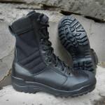 Ботинки с высокими берцами Garsing 339 G.R.O.M.