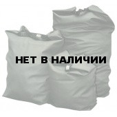 Непромокаемый мешок Назия С011(60л)
