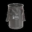 Складное ведро Sarma С005-1(10л)