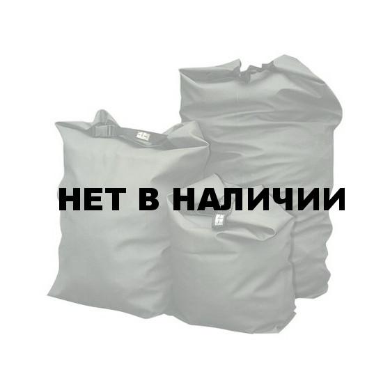Непромокаемый мешок Назия С012(40л)