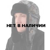 """Шапка """"Антифрост"""", камуфляж """"дубок"""""""