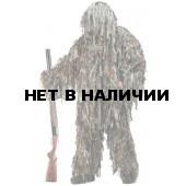 Костюм маскировочный КИКИМОРА лес
