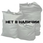 Непромокаемый мешок Назия С013(30л)