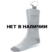 Носки с подогревом RL-N-02 (Akk)