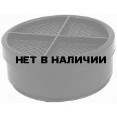 """Фильтрующий патрон для РПГ-67 марка """"К1"""""""