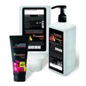 Крем Skincare РизаДерм Профи - Защита 100 мл