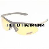Очки поляризационные ActivePro Желтые линзы PS-2035