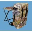 Стул-рюкзак (450 мм)