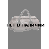 Сумка водонепроницаемая Sarma С016-1(65л)