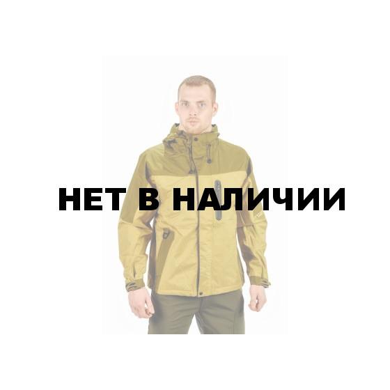 Куртка Aquatic от дождя (10000/8000)