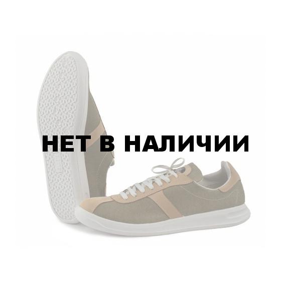 """Кроссовки """"ACTIVE-02"""""""