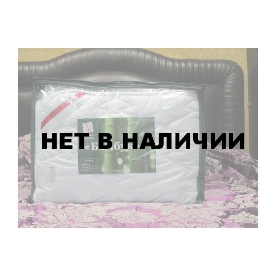 """Одеяло 2-спальное (170 х 205) """"Бамбук"""""""