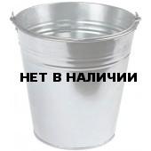 Ведро оцинкованное 9 л
