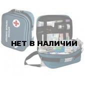 Аптечка для предприятий торговли и питания №1292-рп ФЭСТ №3.5 футляр мягкий