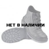 """Ботинки """"Профит"""" (ПУ/ТПУ)"""