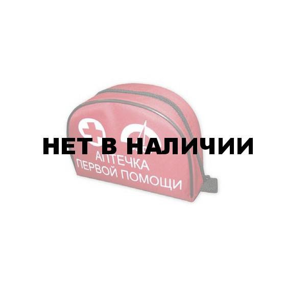 Аптечка индивидуальная МИНИ ФЭСТ футляр мягкий