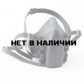 Полумаска 3M-7503 (70071091196)