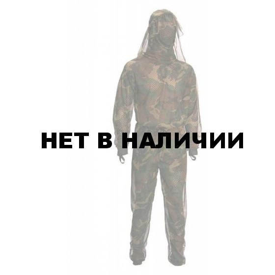 Комплект мужской ТелоХранитель ТХ-6 PROF