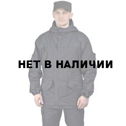 Костюм мужской