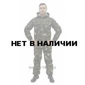 """Костюм мужской """"Скаут"""" (смесовая, бурелом), бренд """"КВЕСТ""""(NOVA-TEX)"""