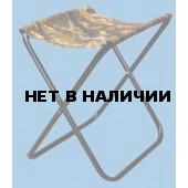 Стул складной рамочный (420 мм)