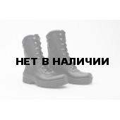 Ботинки с высоким берцем Витязь арт.А1НМ на натуральном меху