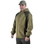 Куртка мужская Gerkon King цвет Хаки