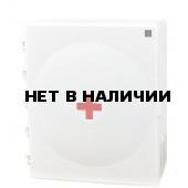 Аптечка офисная АРК ФЭСТ №5.4 шкаф пластик