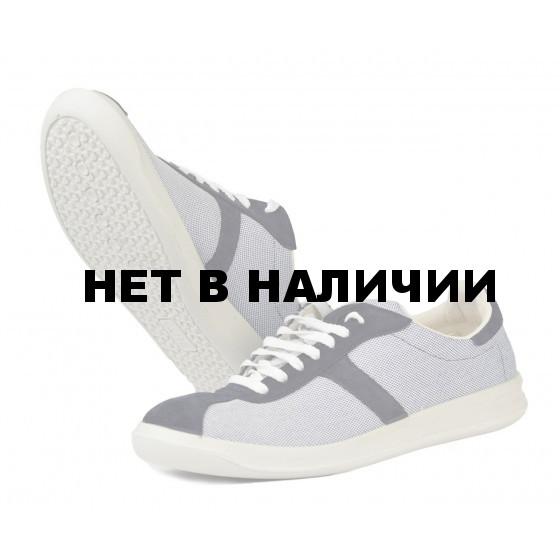 Кроссовки повседневные мод.13